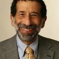Bob Huret profile image