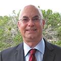 Bob Jacksha profile image
