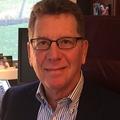 Bob Lerner profile image
