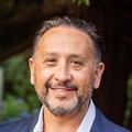 Bob Mellon, CPWA® profile image