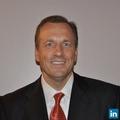 Bob Serhus profile image