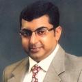 Bobby Varghese M profile image