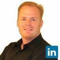 Bobby Rudder profile image