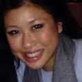 Bonita Choi profile image