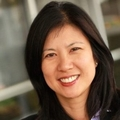 Bonnie Hyun profile image