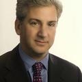 Brad Bernstein profile image