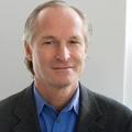 Brad Burnham profile image