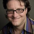 Brad Feld profile image