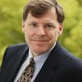 Brad Fisher profile image
