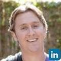 Brad Holden profile image