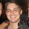 Brad McCarter profile image