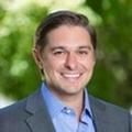 Brad McCarter, CFA profile image