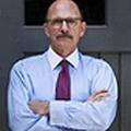 Brad Miller profile image