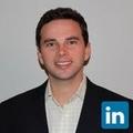Bradley McBride, CFA profile image