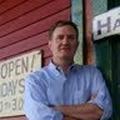 Brady Bohrmann profile image
