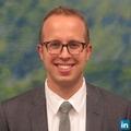 Brady Loeck profile image