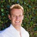 Brandon Farwell profile image