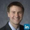 Brandon Halm profile image