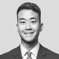 Brandon Hsu profile image