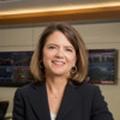 Brenda Cline, CPA profile image