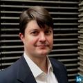 Brendan Behlke profile image