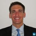 Brendan McHugh, CFA profile image
