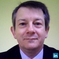 Brendan Murphy profile image