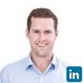 Brendan Wales profile image