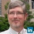 Brent Cutcliffe profile image