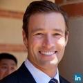 Brent Morrison, CFA profile image