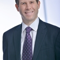 Brent Pasternack, CFA profile image