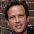 Brett D. Golden profile image