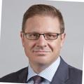 Brett Andrew Janis, CFA profile image