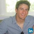 Brett Palatiello profile image