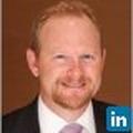 Brett Teele profile image