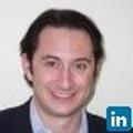 Brian Abrams profile image
