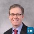 Brian Abrams, CFA profile image