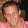 Brian Barr profile image
