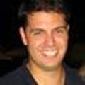 Brian Cabezud profile image