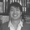 Brian Chen profile image