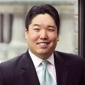 Brian Chun profile image