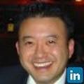 Brian Chung profile image