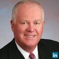 Brian Corrigan profile image
