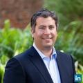 Brian DiLaura profile image