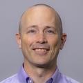 Brian Graeme profile image