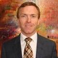 Brian Hansen profile image