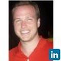 Brian Hilderbrand profile image