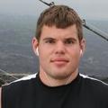 Brian Jenkins profile image
