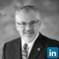 Brian K. Collett, CFA, CAIA profile image