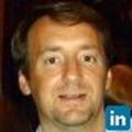 Brian Kaplan profile image